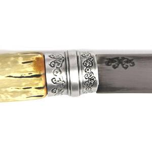 Harry Potter Replica Dumbledore Lock Blade Thumbnail 8