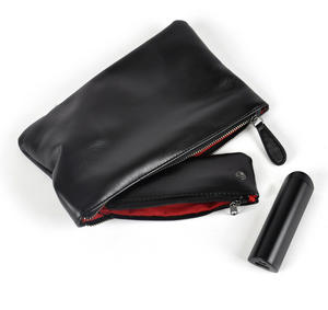 Clutchie Boost - Clutch Bag with Built in Powerbank Phone Charger Thumbnail 1