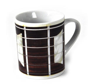 Electric Rock Guitar Mug Thumbnail 1