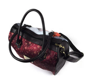 Travellers Rest Mirabelle Handbag by Santoro Thumbnail 4