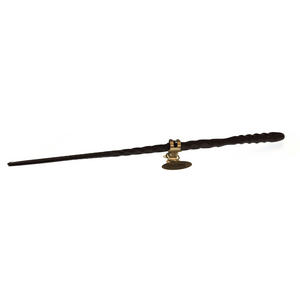 Harry Potter Replica Cho Chang Wand Thumbnail 1