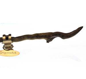 Harry Potter Replica Gregorovitch Wand Thumbnail 3