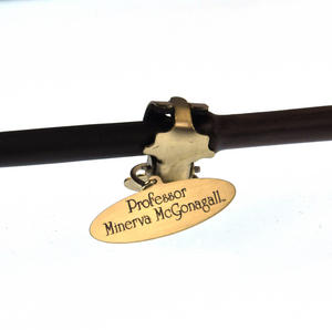 Harry Potter Replica Professor Minerva McGonagall Wand Thumbnail 2