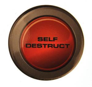 Self Destruct Badge Thumbnail 1