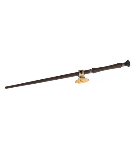 Harry Potter Replica Pius Thicknesse Wand