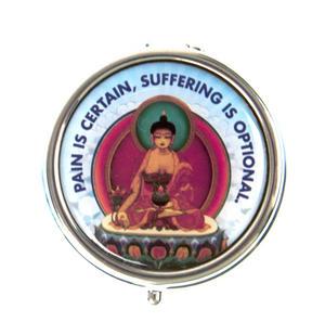 Buddha Pill Box Thumbnail 3