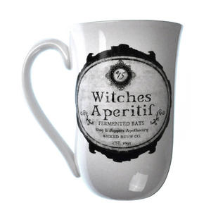 Witches Aperitif Mug - 14.5Ccm Thumbnail 1