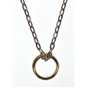 The One Ring - Lord of the Rings Replica by Noble Collection Thumbnail 5