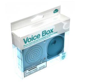 Voice Box Sound Machine Thumbnail 3