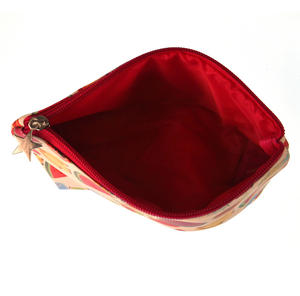 Fruit Make Up Bag Thumbnail 5