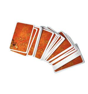 Gustav Klimt Playing Cards Thumbnail 2