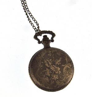 Pocket Skeleton Compass Antique Scientific Instrument Thumbnail 4