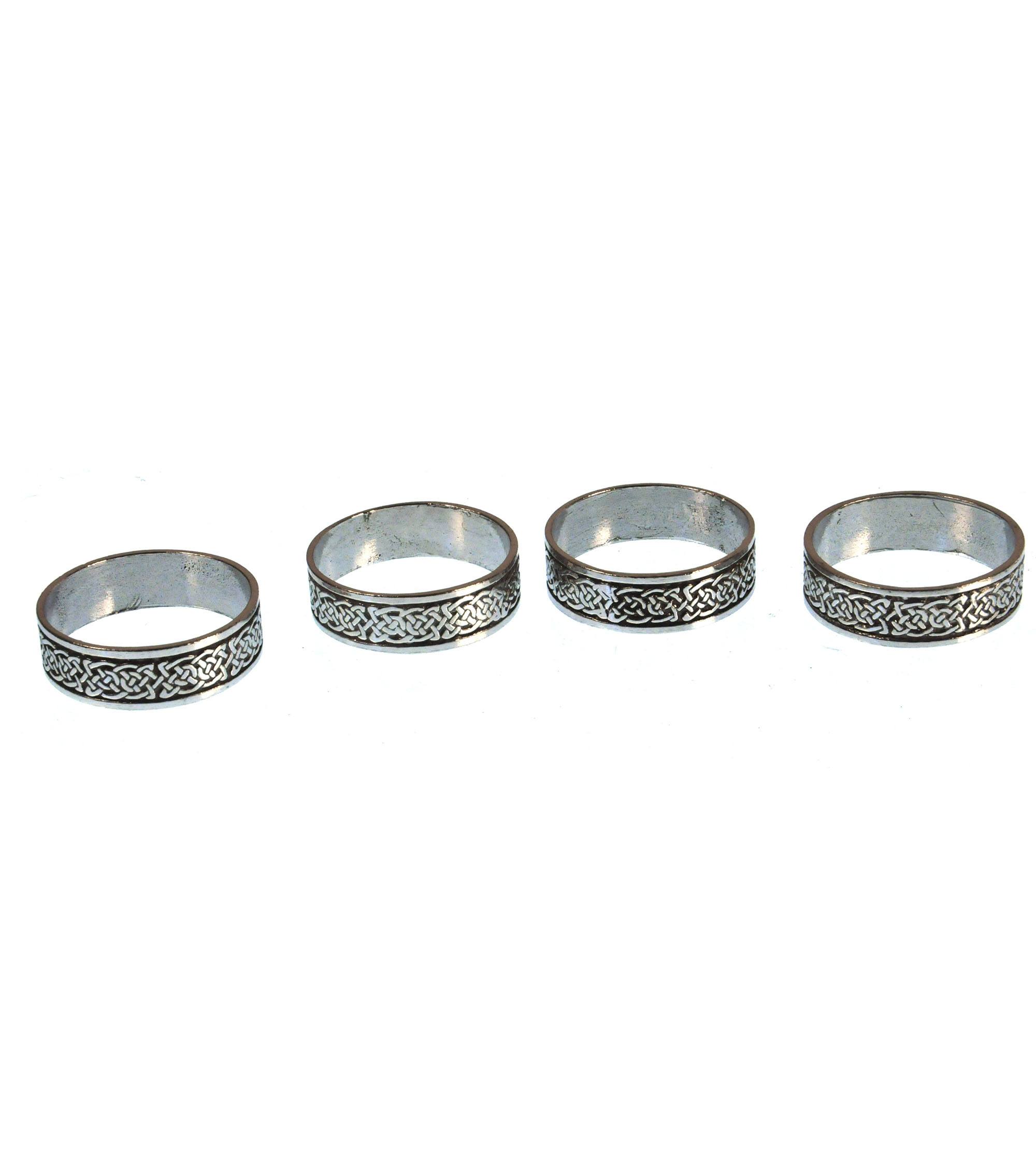 matching hers band rings set his and pewter brushed pin wedding women rustic s hammered men