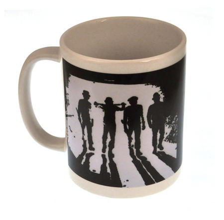 Clockwork Orange Underpass Mug