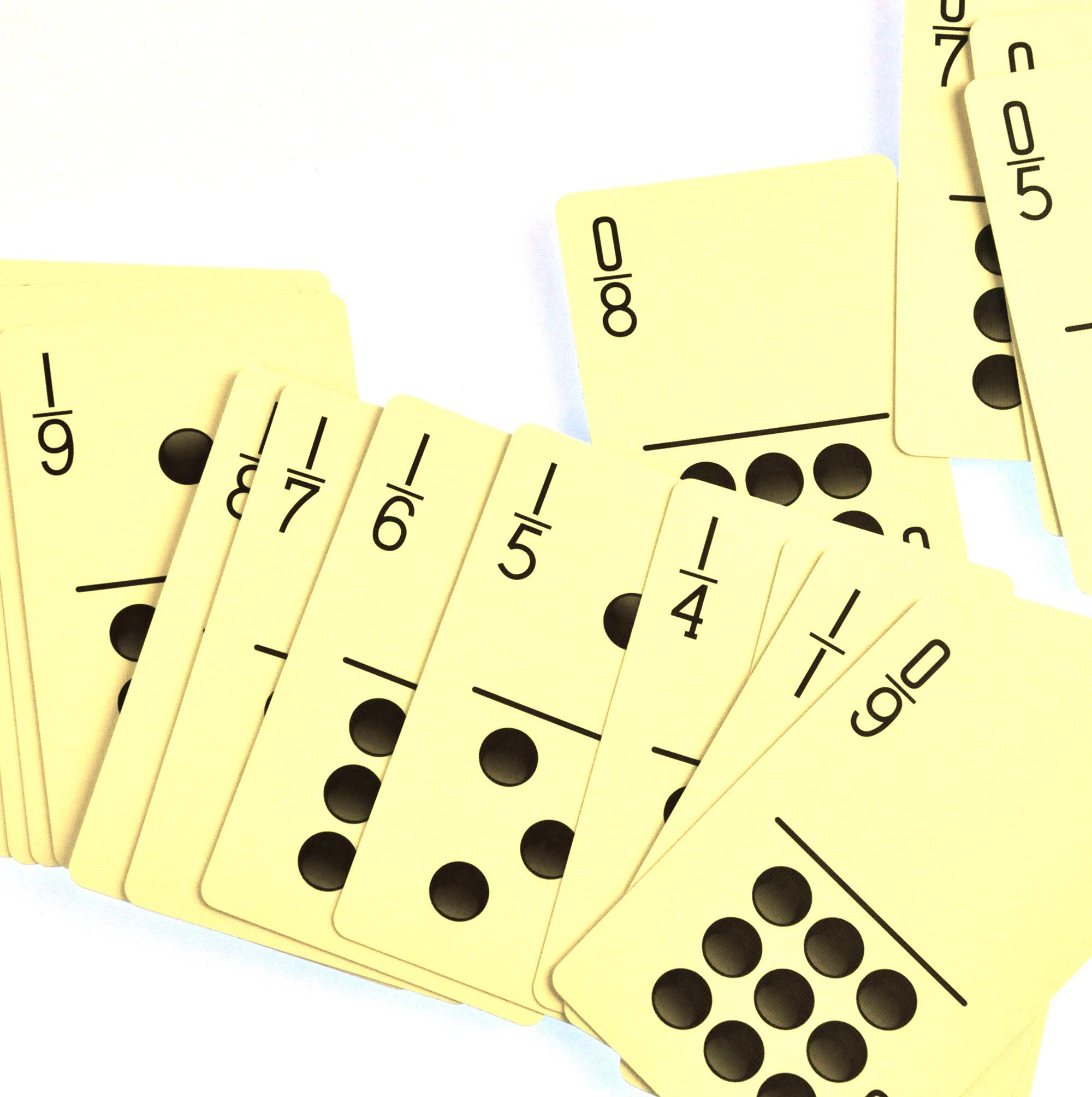 Картинка карточки домино