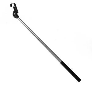 Pocket Telescopic Selfie Stick Thumbnail 5