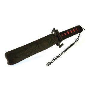 """Kiyomasa Small 68cm / 27"""" Samurai Umbrella Thumbnail 4"""