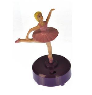 Clockwork Ballerina Thumbnail 1