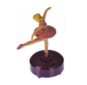 Clockwork Ballerina Thumbnail 2