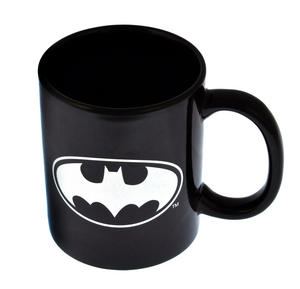 Batman Glow in the Dark Mug Thumbnail 3