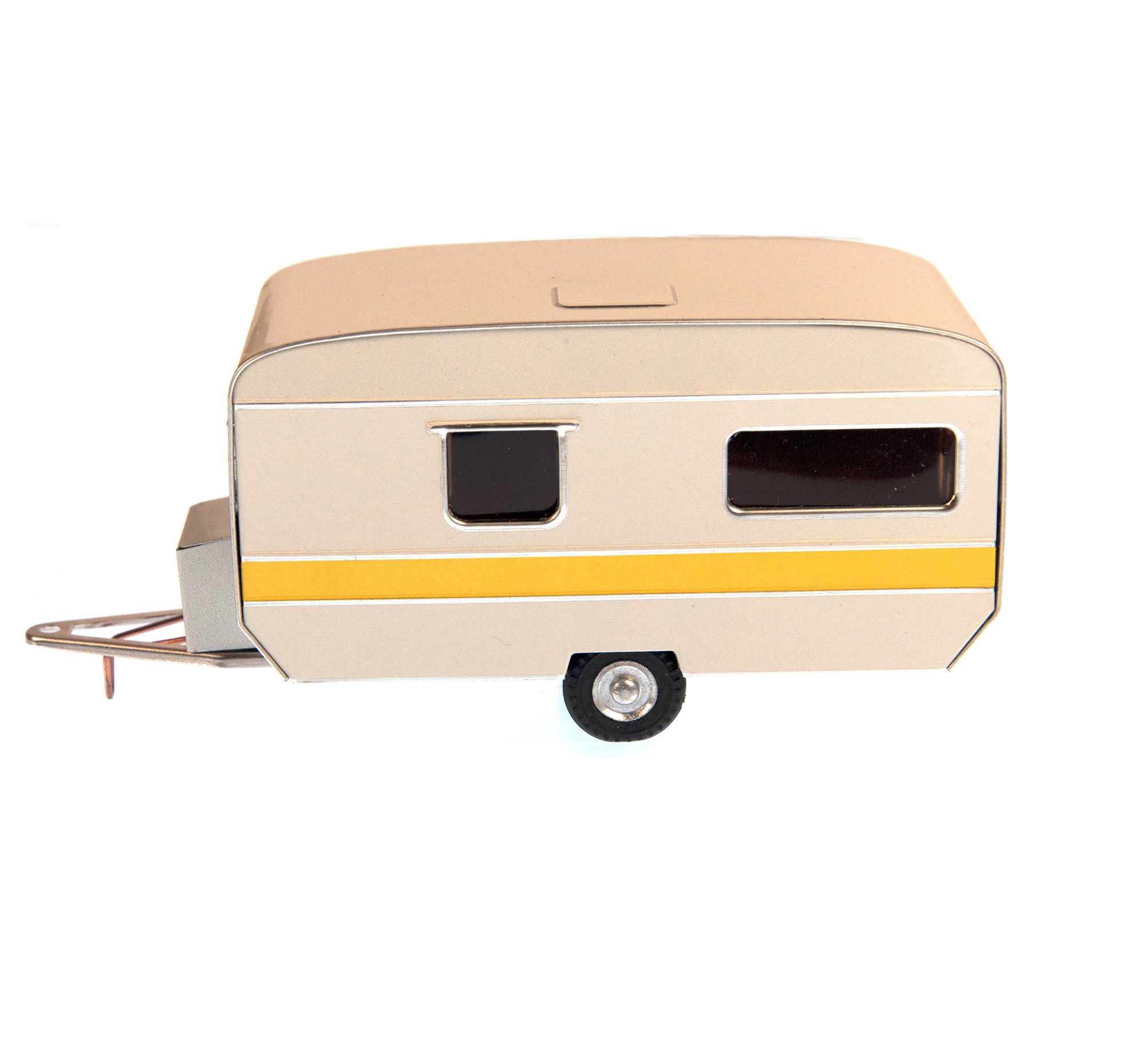 Caravan Kitchen Accessories: Pink Cat Shop