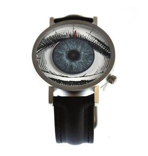 Eye Watch Thumbnail 1