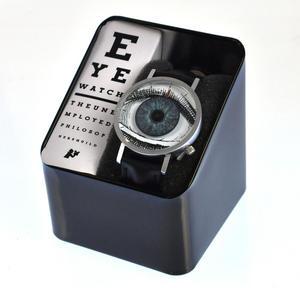 Eye Watch Thumbnail 3