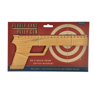 Rubber Band Ruler Gun Thumbnail 1
