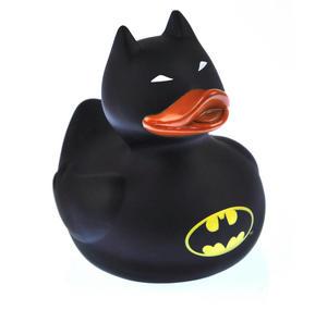 Batman Rubber Duck Thumbnail 1