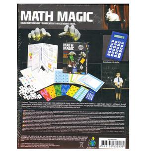 Magic Math Kit Thumbnail 2