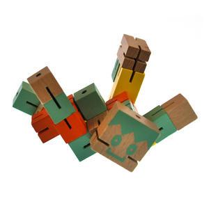 Puzzleboy Thumbnail 1