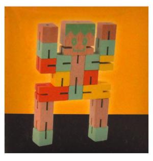 Puzzleboy Thumbnail 2