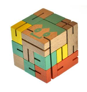 Puzzleboy Thumbnail 4