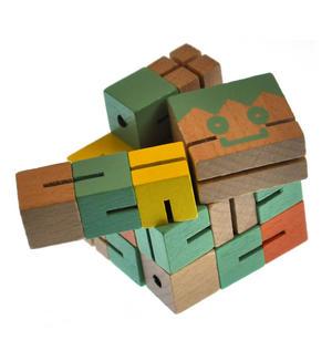 Puzzleboy Thumbnail 5