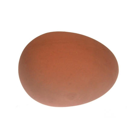 Bouncing Rubber Egg / Egg Bouncy Ball