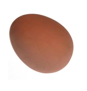 Bouncing Rubber Egg / Egg Bouncy Ball Thumbnail 2