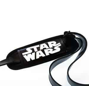 Star Wars  VII Stormtrooper Flight Bag Thumbnail 3