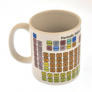 Periodic Table Mug Thumbnail 1
