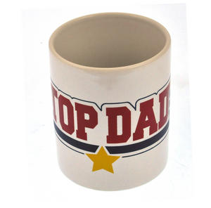 Top Dad Mug Thumbnail 1