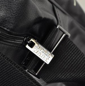 Star Wars RS Messenger Bag - Storm Trooper Thumbnail 5