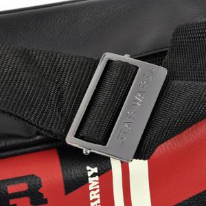 Star Wars RS Messenger Bag - Storm Trooper Thumbnail 8