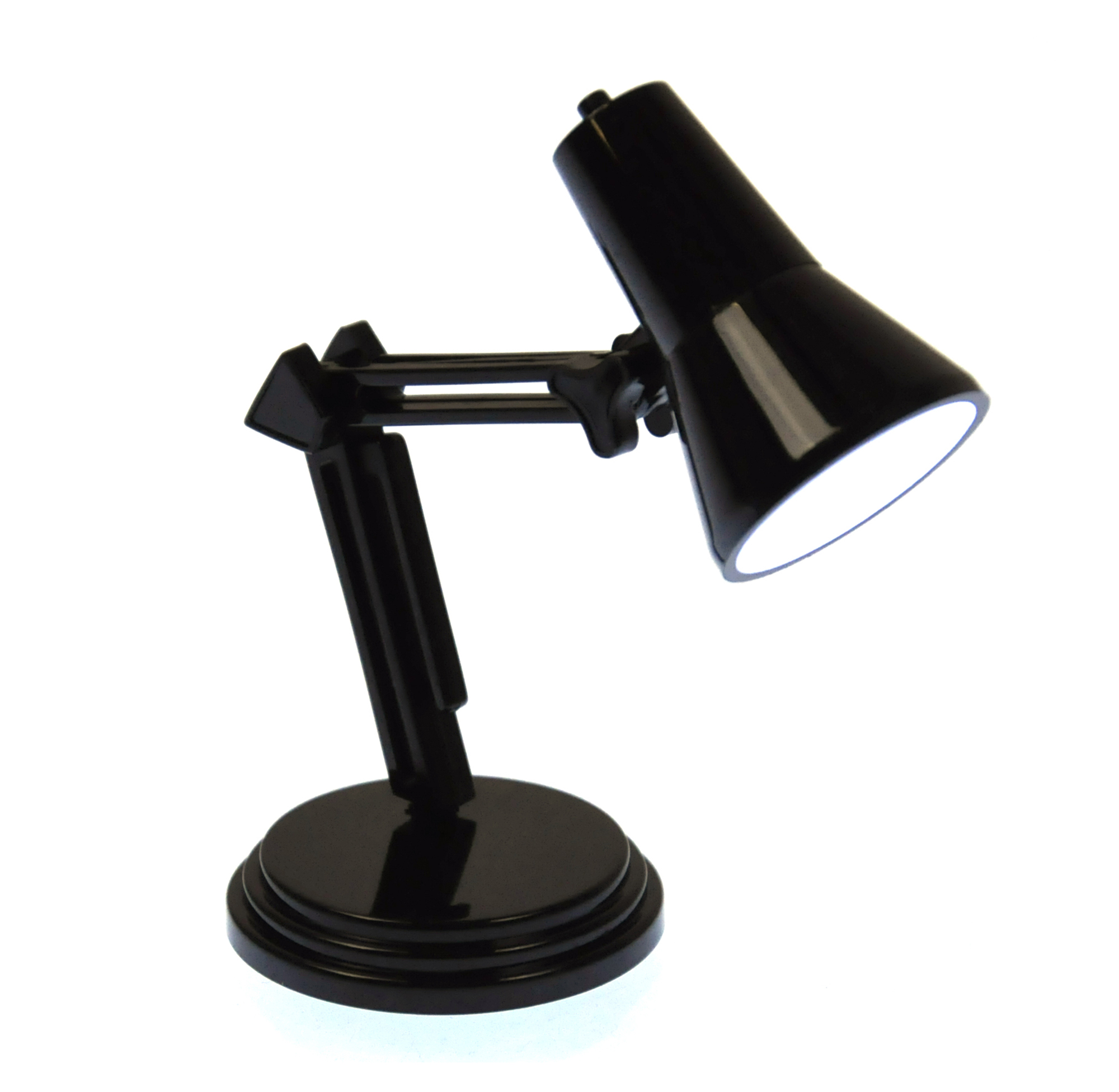original s lamp anglepoise heal mini desk