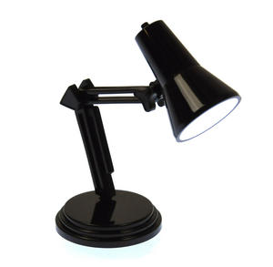 Book Light - Classic Black - The Anglepoise Book Lamp Thumbnail 4