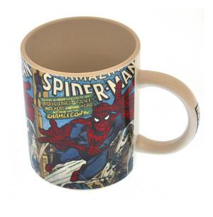 Spiderman Mug Thumbnail 3