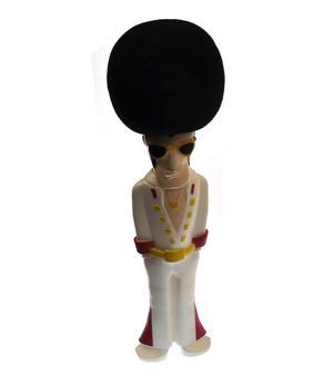 Elvis the King - Washing Uh-uh-Up Sponge Thumbnail 3