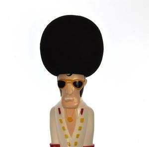 Elvis the King - Washing Uh-uh-Up Sponge Thumbnail 5