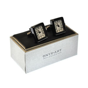 Cufflinks - Quartz Watch Thumbnail 2