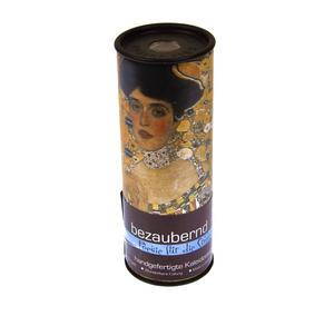 Gustav Klimt Kaleidoscope - Random Designs Thumbnail 6