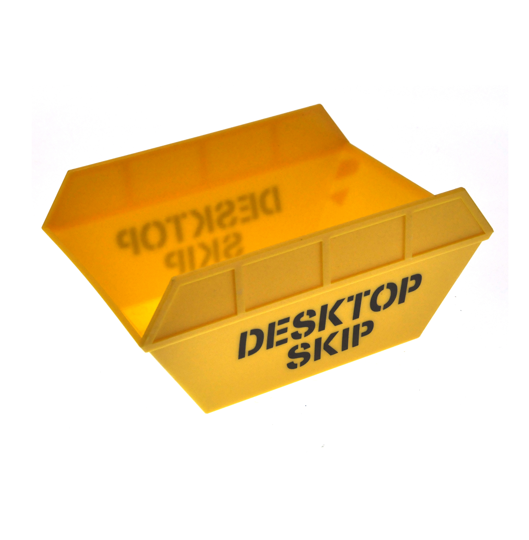 Desk Top Skip  Pink Cat Shop. Treadmill Under Desk. King Bed With Drawers Underneath. Table Cards. Desk With Storage Shelves. Ipad Lap Desk. Led Table Lamp. How To Raise Your Desk. Schneider Electric Help Desk