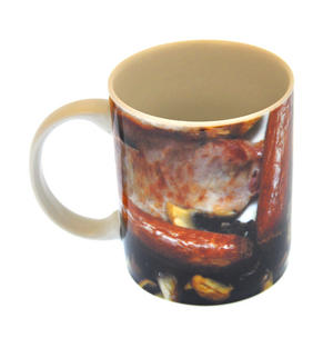 Full English Breakfast Mug Thumbnail 3